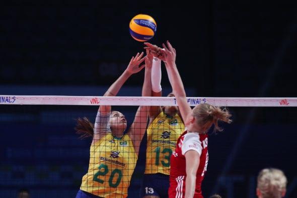 brasil-x-polonia-fase-final-vnl-2019