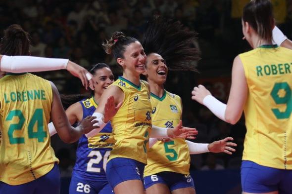 brasil-eua-final-vnl