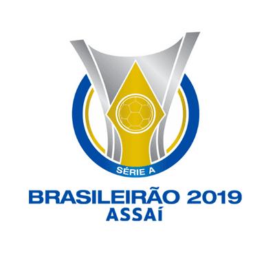 Brasileirao Serie A Cinco Jogos Para Ficar De Olho Na 11ª Rodada