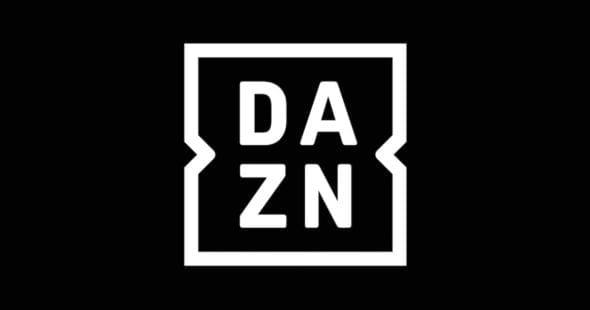 DAZN transmite final entre Palmeiras e Red Bull Brasil no Youtube
