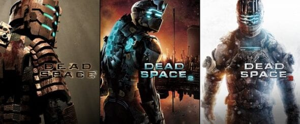 dead-space-xbox-backward-compatible_header