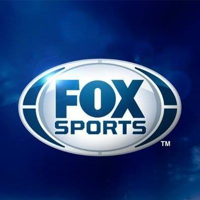 FOX Sports transmitirá International Champions Cup de 2019.