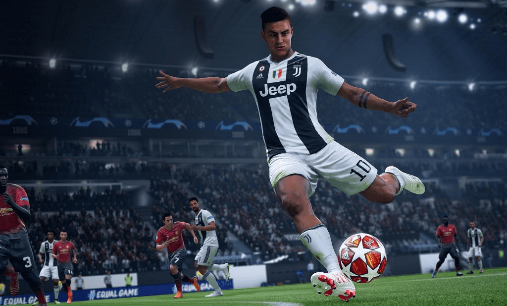 FIFA 21 deve receber as primeiras novidades no dia 11 de junho