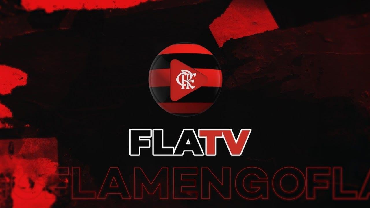 Fla TV quebra recorde de audiência e conquista mais de 110 mil ...