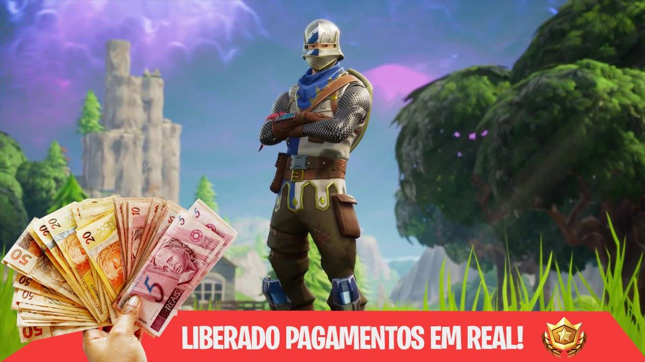fortnite-liberado-pagamentos-em-reais-pela-epic-games