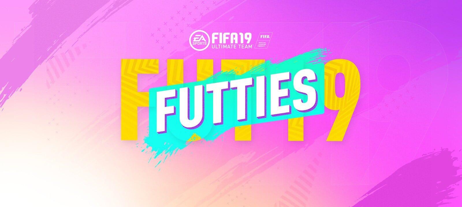 futties-fifa-19