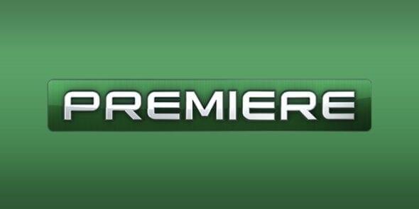 Programação dos canais Premiere dos jogos com transmissão ao vivo do Campeonato Brasileiro e da Copa do Brasil