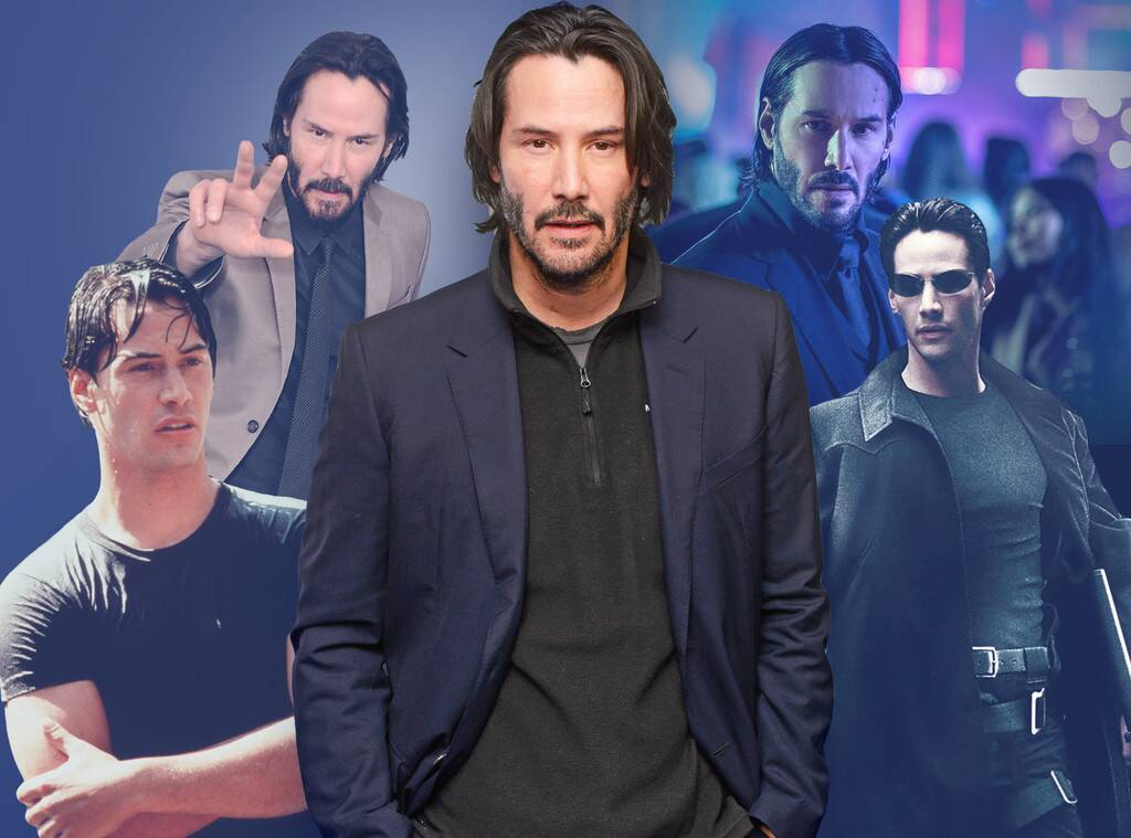 rs_1024x759-190515180154-1024-keanu-reeves-feature-mh-051519