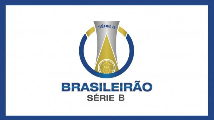 Brasileirao Serie B Confira A Classificacao Apos Os Jogos Desta Sexta 11