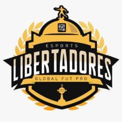Torneio da Libertadores será realizado no FIFA.
