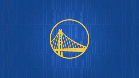 simbolo-golden-state-warriors