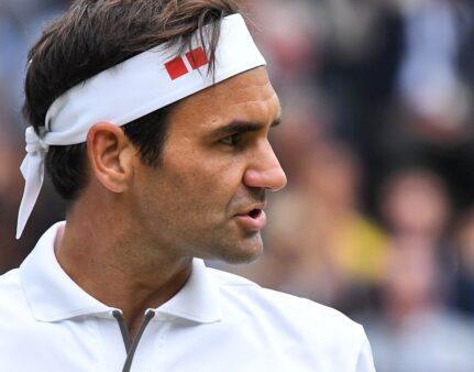 Federer,Ljubicic