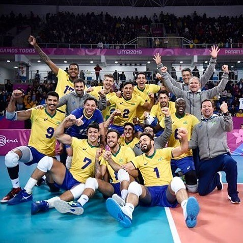brasil-bronze-pan-2019