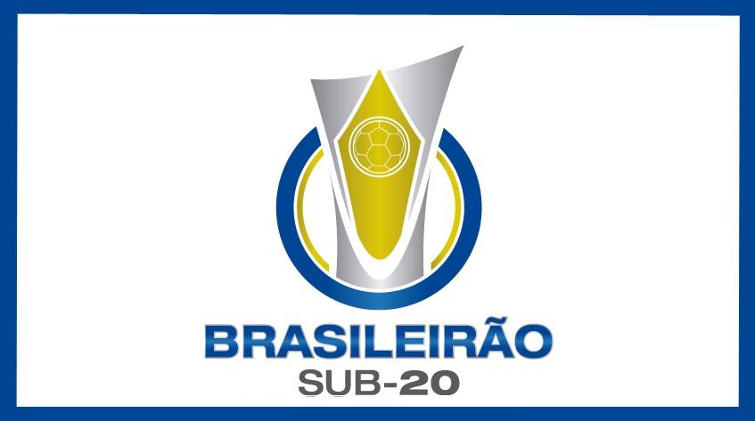Brasileirão Sub-20