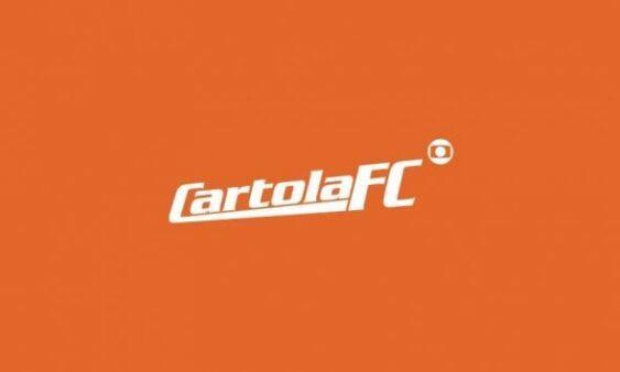 Dicas do Cartola FC