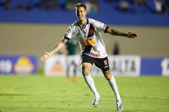 Cruzeiro e Vasco piores ataques Brasileirão top-5