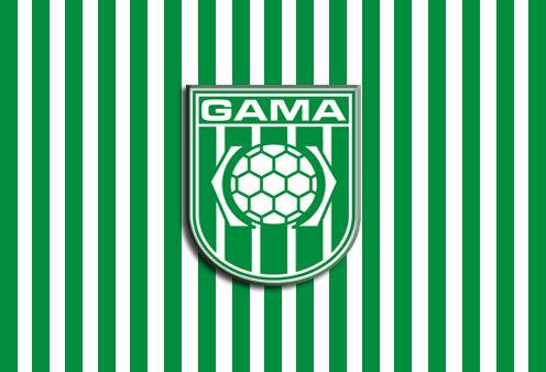 Gama esports
