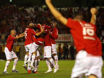 internacional-banfield-2010