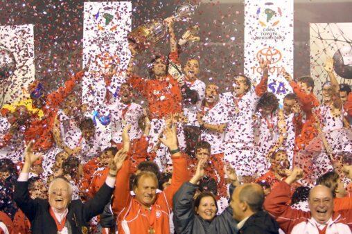 internacional-campeao-libertadores-2006