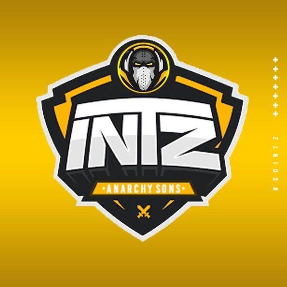 INTZ e Anarchy anunciam fusão para a disputa da Liga NFA de Free Fire