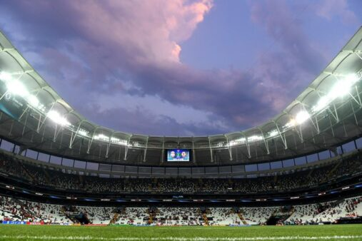 Liverpool x Chelsea - Supercopa da UEFA - Lampard