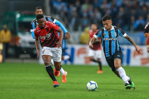matheus-henrique-gremio-x-athletico