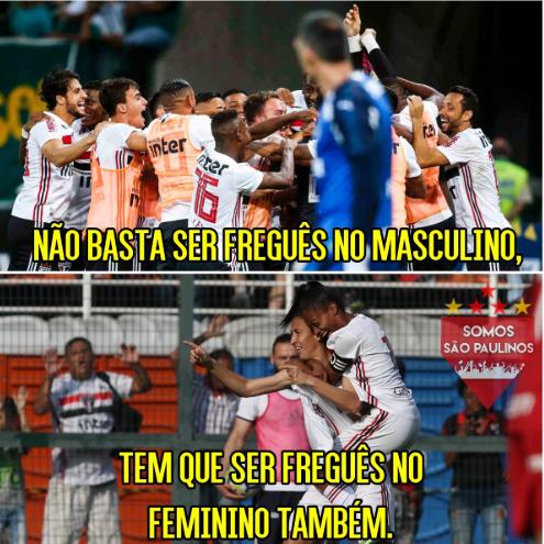 Futebol Da Zoeira Veja Os 10 Melhores Memes Do Final De Semana