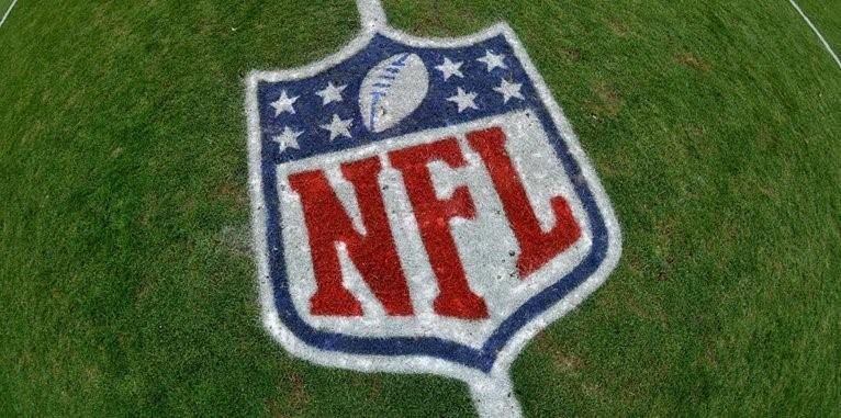 NFL completa 100 anos nesta temporada