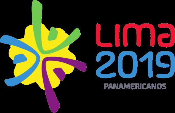 Confira o quadro de medalhas no pan 2019 desta sexta (09)