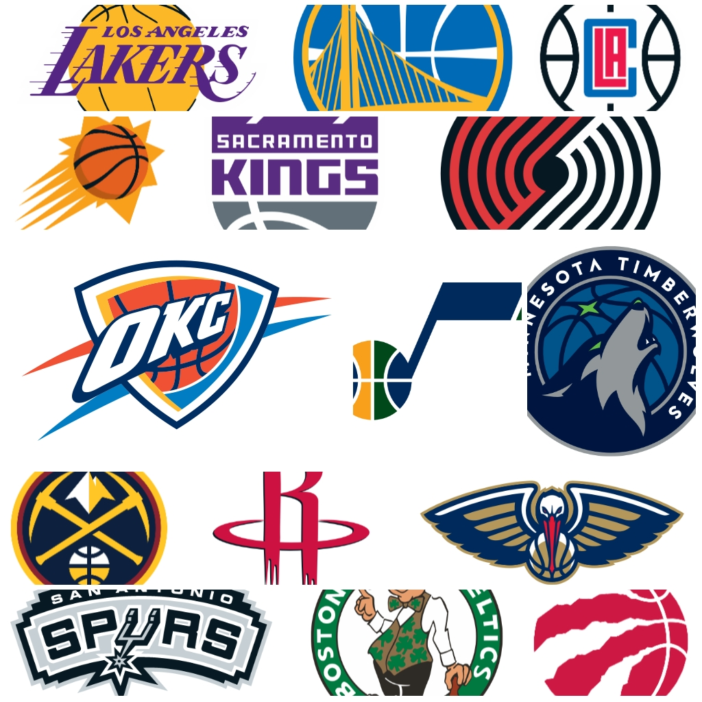 Nba Calendario 2020.Confira O Calendario Completo Da Nba Para A Temporada 2019 2020
