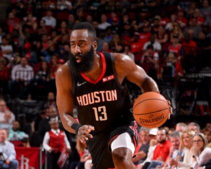NBA BASKETBALL SCHOLL