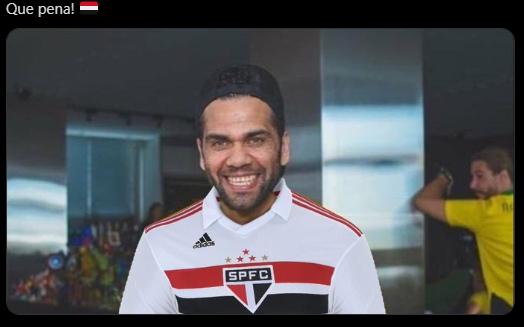 Memes Palmeiras x Grêmio