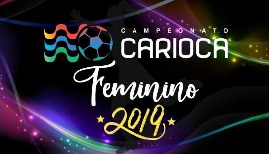 Campeonato Carioca Feminino
