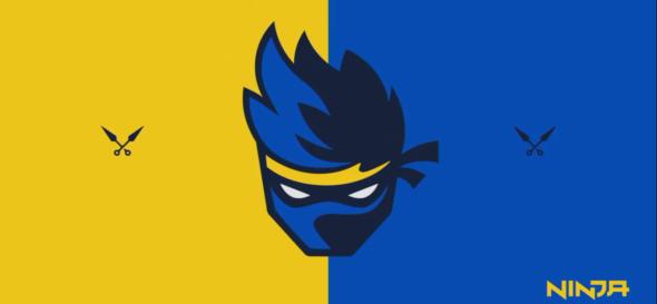 Ninja começou a streamer no dia 2 de agosto na plataforma Mixer e já bateu a marca de um milhão de inscritos
