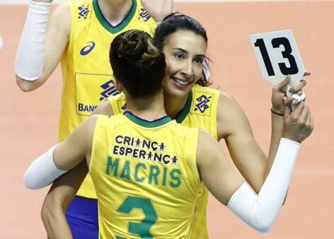 sheilla-volta-selecao-brasileira-brasil