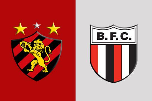 Sport X Botafogo Sp Como Assistir Ao Jogo Da Serie B Ao Vivo Na Tv