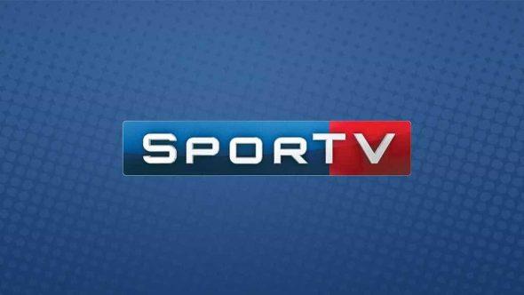 programação ao vivo dos canais SporTV