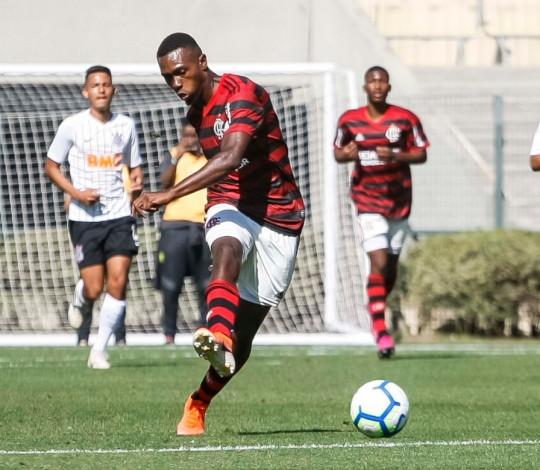 Corinthians X Flamengo Ao Vivo Torcedorescom