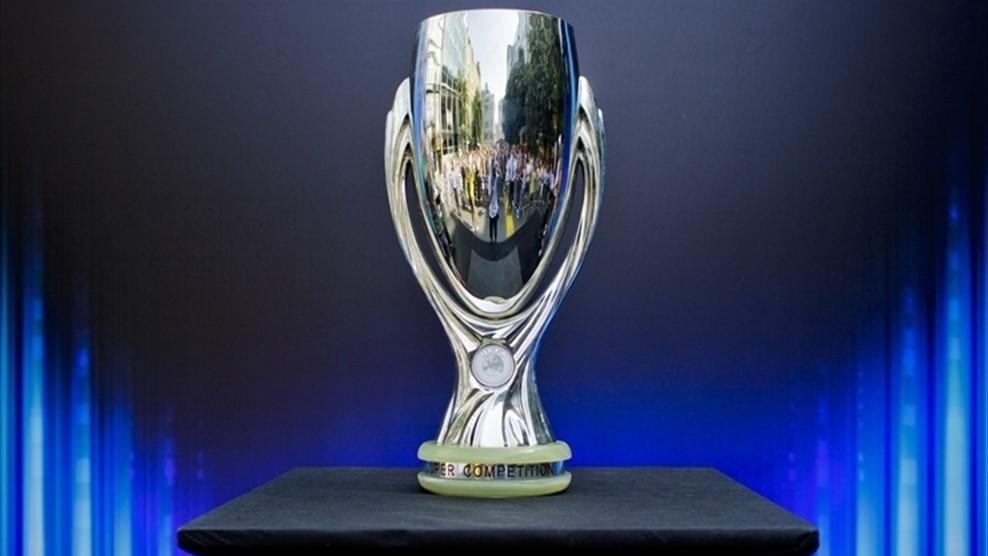 Super Copa