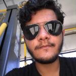 Lucas Bichão