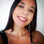 Beatriz Paparazo