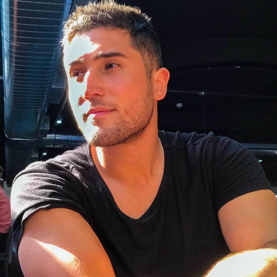 Danilo Lacalle
