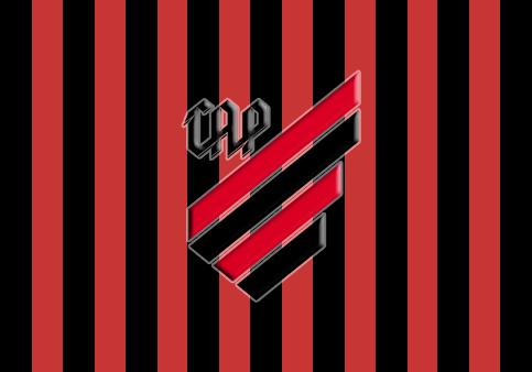 Athletico Paranaense Furacão