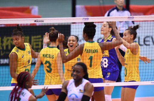 brasil-x-camaroes-copa-do-mundo-de-volei-feminino
