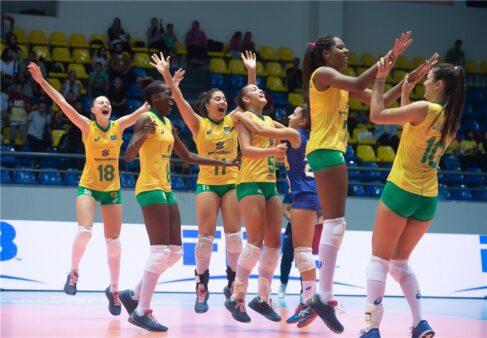 brasil-canada-mundial-sub18