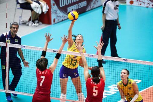 brasil-x-japao-copa-do-mundo-de-volei-feminino