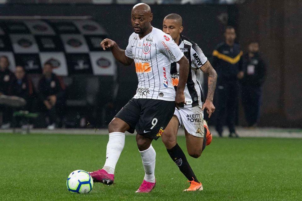 Corinthians X Ceara Timao Tem Sete Pendurados Para A Partida Confira
