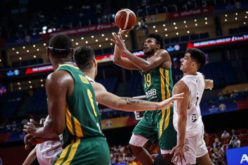 brasil-mundial-basquete
