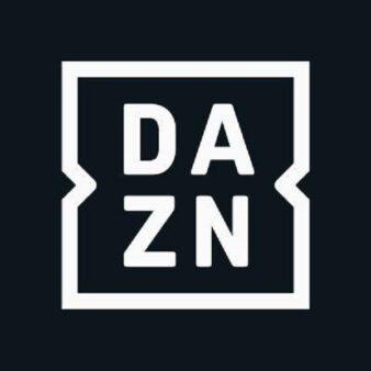Campeonato Italiano DAZN