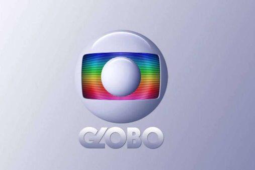 Programação da TV Globo - Futebol 2019 (Divulgação)